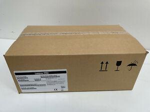 "4XB7A09101 / 01KP508, Lenovo Storage 2.4TB 10K 2.5"" SAS HDD"