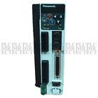 NEW Panasonic MBDDT2210 AC Servo Drive