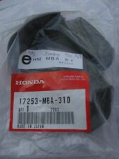 NOS - OEM Honda - AIR CLEANER DUCT - VT750C / VT750 C / VT 750 C - Shadow