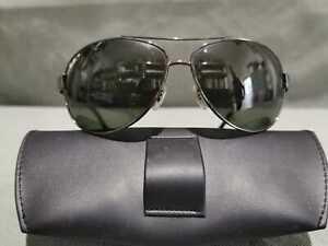 Brille Ray Ban Sonnenbrille RB 3386 aus Haushaltsauflösung Fairwerter T14
