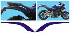 Ades Honda Hornet  600 2008/2011   - adesivi/adhesives/stickers/decal
