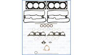 Cylinder Head Gasket Set SATURN LW300 V6 24V 3.0 185 L81 (2002-2005)