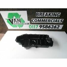 Unbranded Ford Commercial Engines&Components Parts