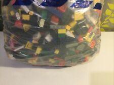 Lego 3.7kg