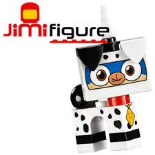 Lego Unikitty 41775 Series 1 Minifigure 3 Shades Puppycorn