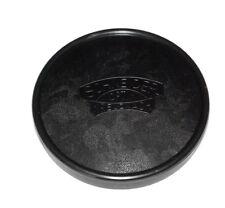 Schneider-Kreuznach Aufsteckdeckel für 60mm Durchmesser / slip-on lens cap (NEU)