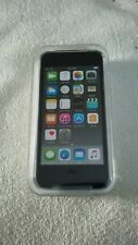 Apple iPod touch 6th Generation Space Gray (32GB)BRAND NEW FACTORY SEALED
