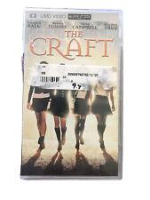 The Craft Umd Q
