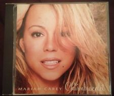 Mariah Carey Charmbracelet CD Album (2002) In Very Good Condition