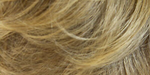 Ruby Short Lace Front Jon Renau Wavy Blonde Brunette Red Wigs