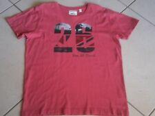 Très beau T Shirt RMS 26 pour garçon 16 ans