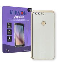 Proteggi schermo Per Huawei Honor 8 con un opaco/antiriflesso per cellulari e palmari