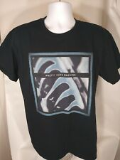 Nine Inch Nails Pretty Hate Machine men's L T Shirt