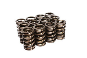 COMP CAMS 1.230 Dia. Outer Valve Springs- With Damper P/N - 980-12