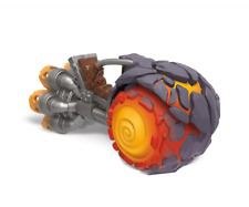 Skylanders Superchargers Vehicle Burn Cycle Character Pack