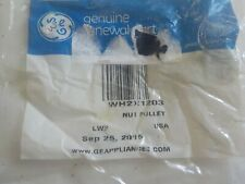 Wh2X1203 Oem Pulley Nut for Ge