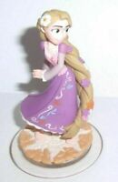 Disney Infinity 1.0 2.0 3.0 Rapunzel Tangled Figure Wii U PS3 PS4 Xbox 360 One