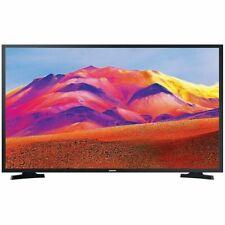 Samsung Televisiones UE32T5305