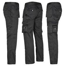& overalls aus Mischgewebe mit Angebotspaket Schutzanzüge