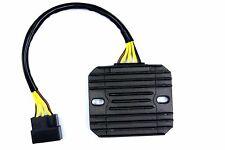 Regulator Rectifier For Suzuki GSXR600 1997 1998 1999 2000 2001 2002 03 04 2005