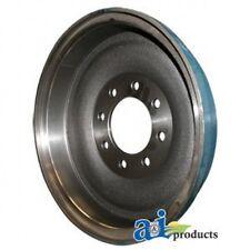 Brand New Ford Brake Drum 86533415