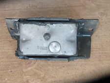 1966-1986 Bronco,Ford truck   289,302,351  front motor mount
