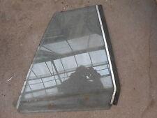 Benz W107 SLC W 107  350 380 300 500 450 280 W107 R MV Glas scheibe