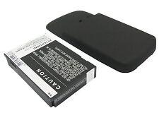 Premium Battery for HTC P4550, KAIS160, Kaiser, Kaiser100, 35H00088-00M, TyTN II