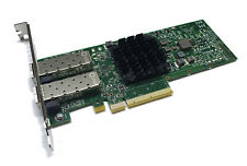 Dell / Broadcom BCM957404 57404 PCIe x8 3.0 25GBe SFP28 Dual Port Server NIC