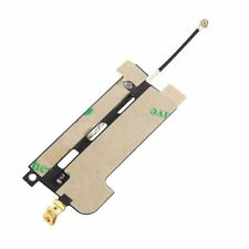 Wifi Antenna Signal Connector flex ribbon cable iphone 4 4G CDMA Replacement