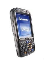 Intermec CN50BQU1E220 CN50 ARM 11 528MHz 128Mb Handheld Mobile Computer
