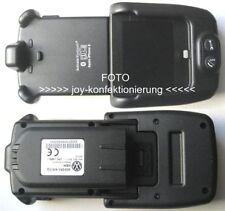 VW Adattatore cellulare Appel IPhone 5 guscio di carica Custodia Cellulare Supporto cellulare CQ