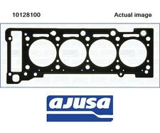 FOR MERCEDES BENZ CHRYSLER GASKET CYLINDER HEAD E CLASS W211 OM 646 951 AJUSA