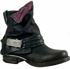 best authentic f495d fa827 A.S.98 Boots for Women for sale | eBay