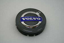 VOLVO Wheel Center Cap  30666913
