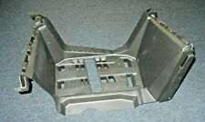 CAN-AM  OUTLANDER 450,570,650,850,1000 LEFT FLOOR FOOT BOARD FOOTWELL 705009810