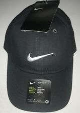 Nike Swoosh Child Size Adjustable Hat Cap Gray NEW WITH TAGS - FREE SHIPPING