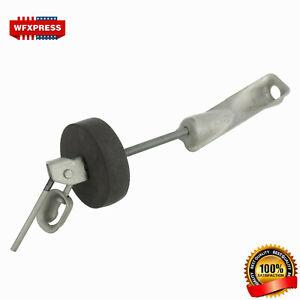 PARKING BRAKE CABLE TENSIONER FOR 03-04 DODGE RAM 1500 & 05-08 RAM 2500 3500