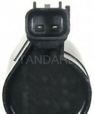 Auto Extra FD508 Ignition Coil