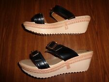 CHARLES & KEITH SANDALS WOMEN'S SIZE 39
