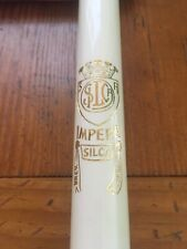 Campagnolo Impero Pompa Bicycle Pump. Brand New Old Stock. In Original Packaging