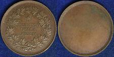 Medaglia Badge Ministero Della Guerra Opus Speranza #109
