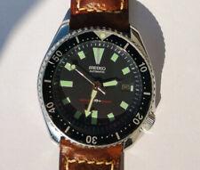 Seiko Diver Automatic 150m 7002-700A