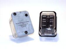 Wix 33369 Fuel Filter Napa 3369