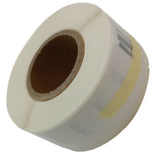 "4XL 4"" x 6"" Dymo Compatible Labels 1 Roll 220 Labels S0904980 Shipping Courier"