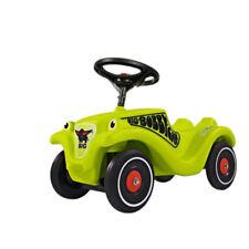 Preiswert Kaufen Plasticart bobbycar Kinderfahrzeug Feuerwehr