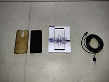 Handy Smartphone Android Phone Google Phone Cubot Nova