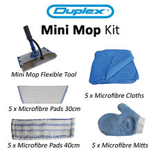 Mini Mop Kit