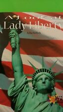 A Look at Lady Liberty (Rosen Real Readers: Early