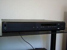 Braun CD-4/2 CD-Player